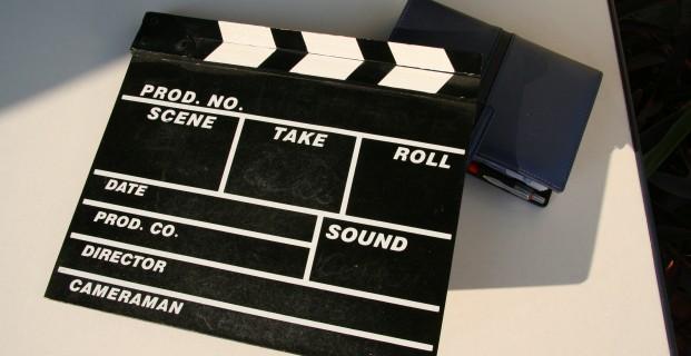 Film/Audio